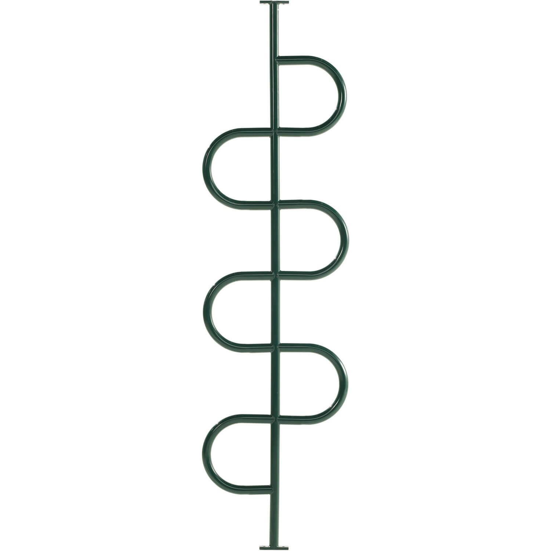 kígyó létra mászóka