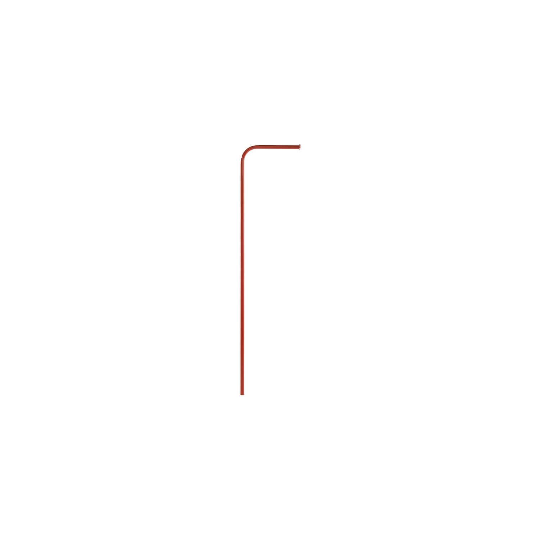 játszótéri tűzoltó cső