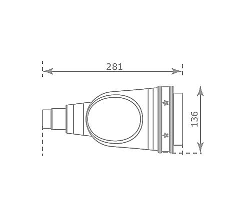 játszótéri periszkóp rajz 2