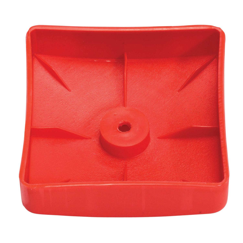 piros oszloptakaró belső része 2