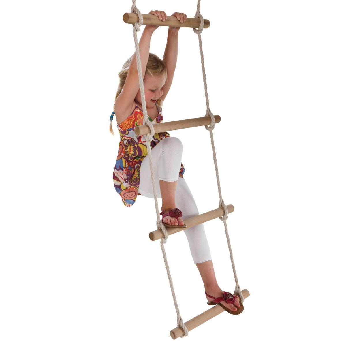 A mászás jelentősége kisgyermekkorban